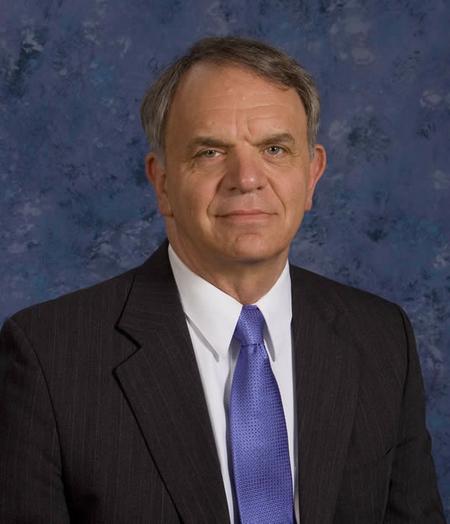 Robert Latiff