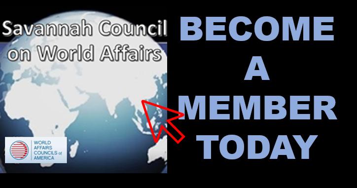 SCWA Become A Member