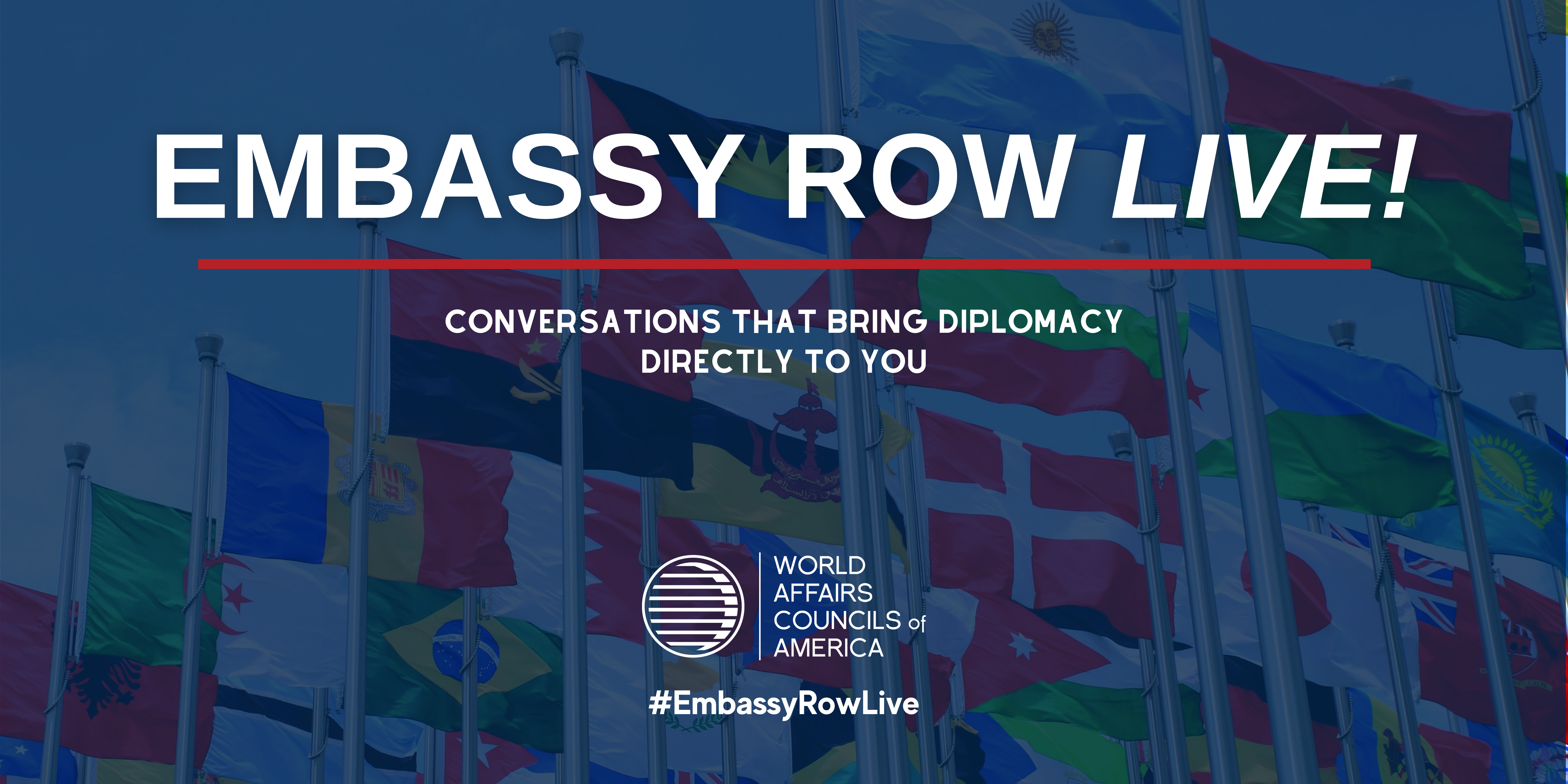 2020 Embassy Row Banner Graphic