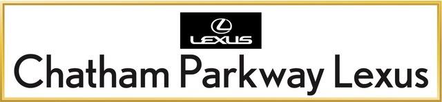 CP Lexus Logo