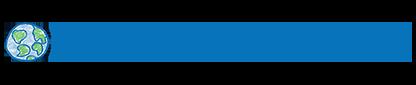 RTW-Logo-Hrz_0
