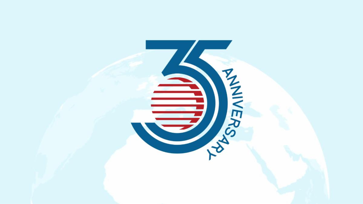 WACA Conf 2021